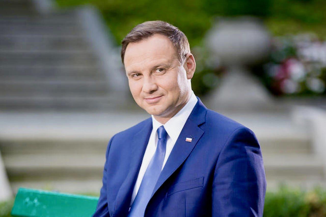 Był najbliższym współpracownikiem Kaczyńskiego. Ujawnia kulisy wyboru Dudy na prezydenta