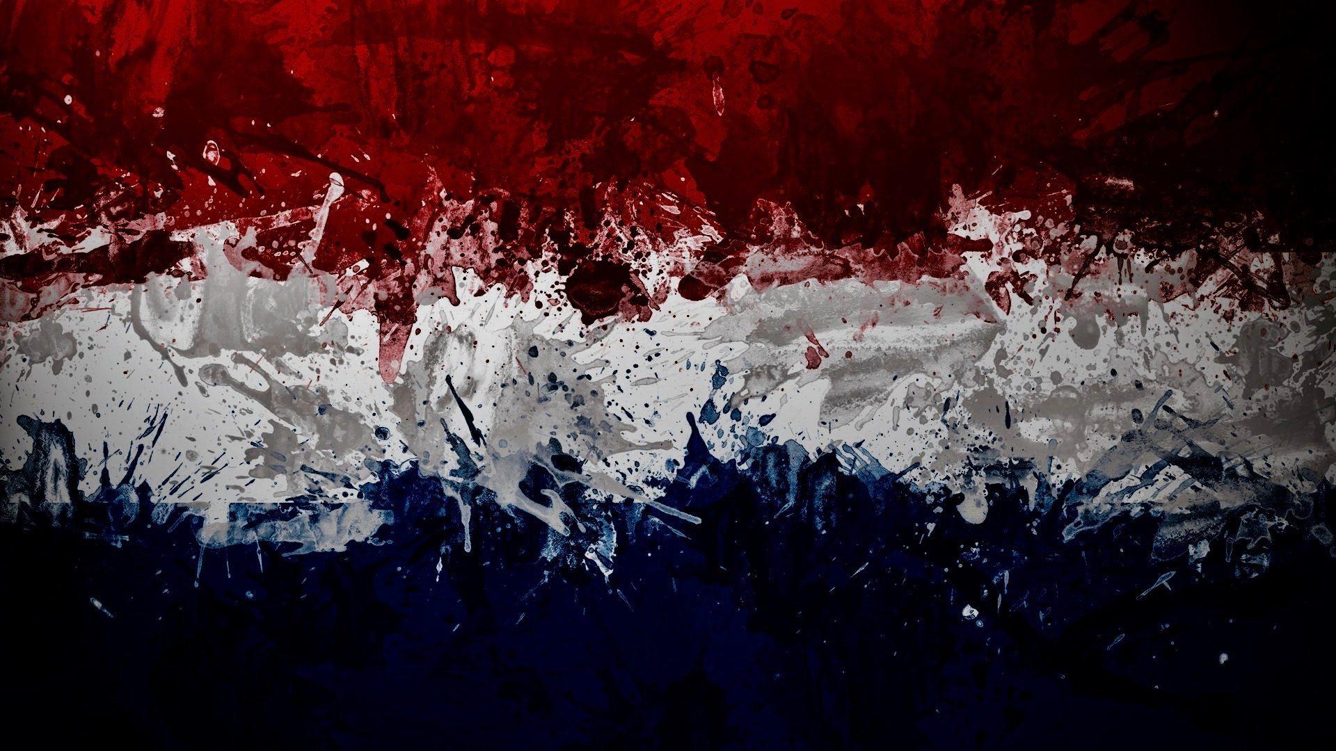 Oczy całej Holandii zwróciły się w kierunku Wawelu. Są wściekli, żądają wyjaśnień