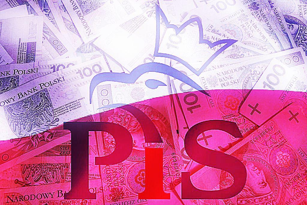 Skandal! PiS wprowadza nielegalny podatek którego nie ma w całej Unii!