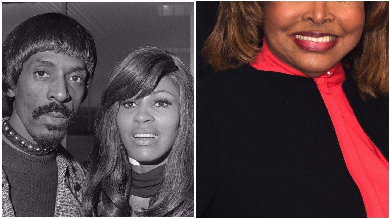 Tina Turner pokazała się po 4 latach. Wygląda KOMPLETNIE inaczej