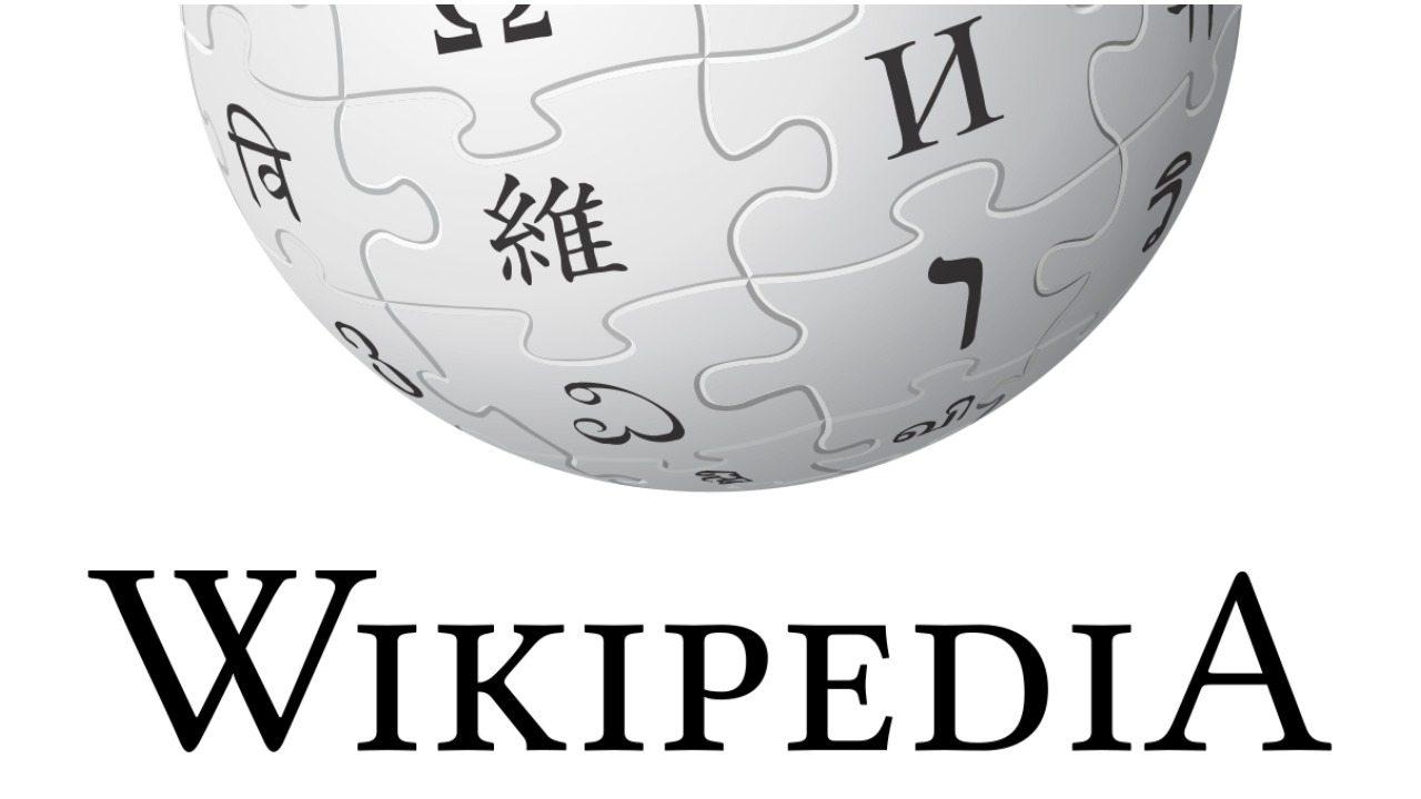 To już KONIEC Wikipedii?! Użytkownicy załamani