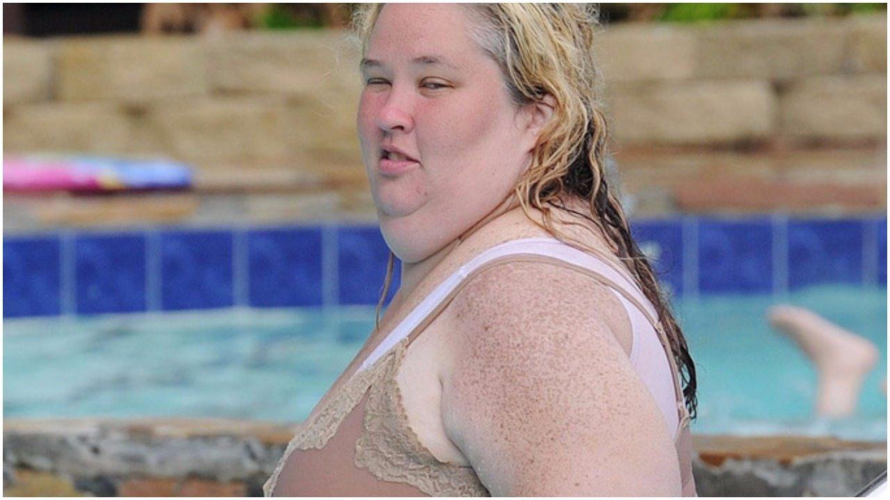 Jak schudnąć z 37 kg do 30mg