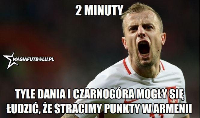 polskaarmenia13