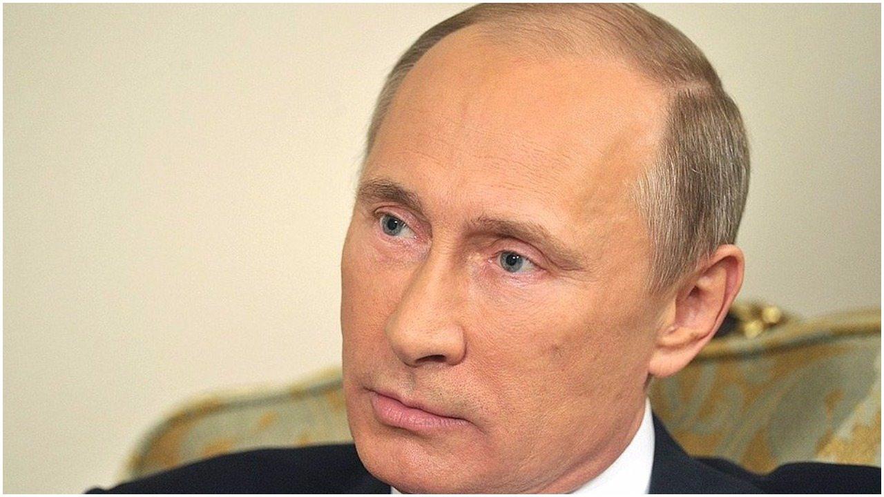 Wstrząsająca decyzja Morawieckiego. Koniec wątpliwości ws. Nord Stream 2