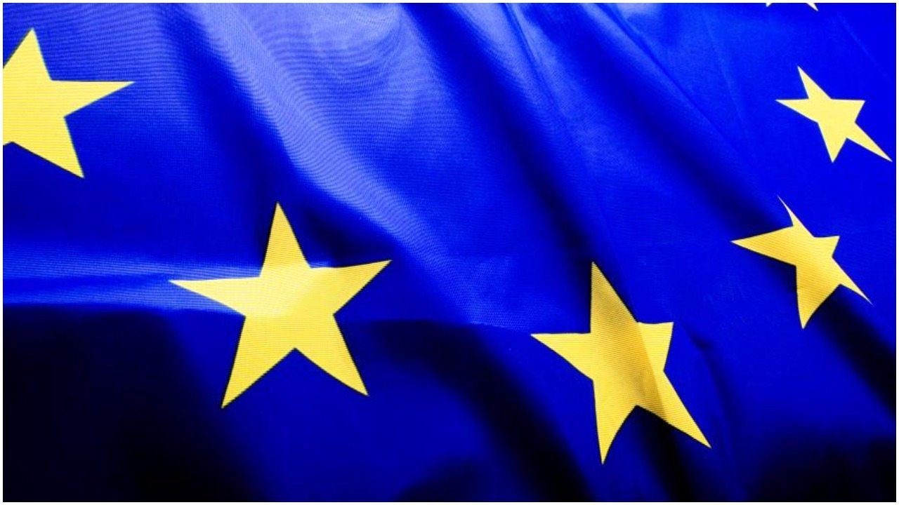 Seks rozbija Unię! MAKABRA w unijnej instytucji