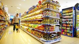 Szaleństwo! Polacy nie kupią leków ani paliwa po 14-stej