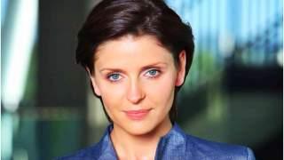 Mucha: Oto mój program, który da uzdrowienie Polsce