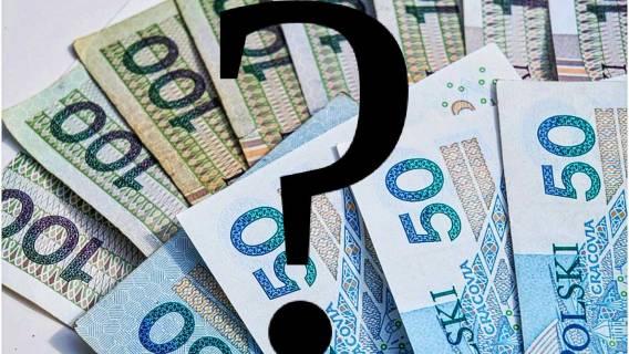 Co daje jawność wynagrodzeń?
