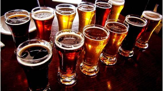 FENOMENALNE wieści dla fanów piwa! Na tę decyzję czekaliśmy od lat