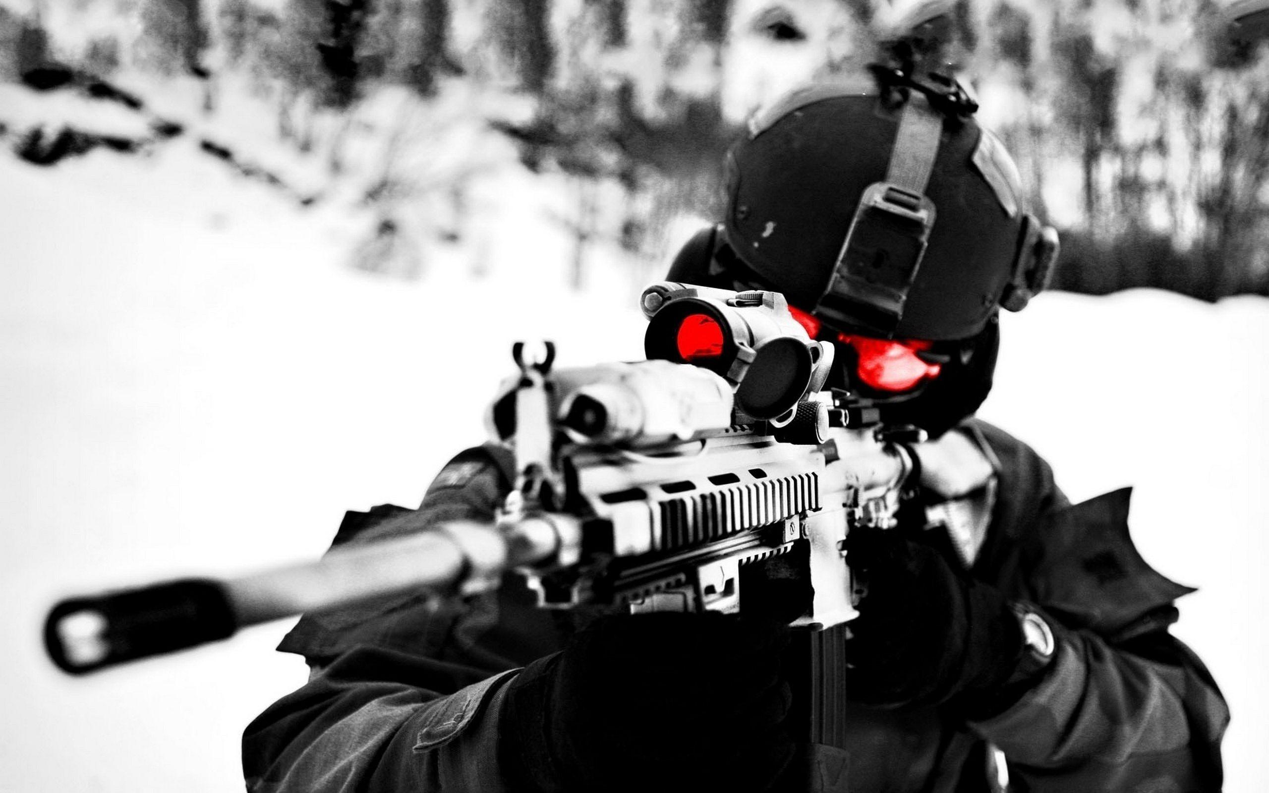 Sąsiad Polski przygotował służby specjalne do ataku