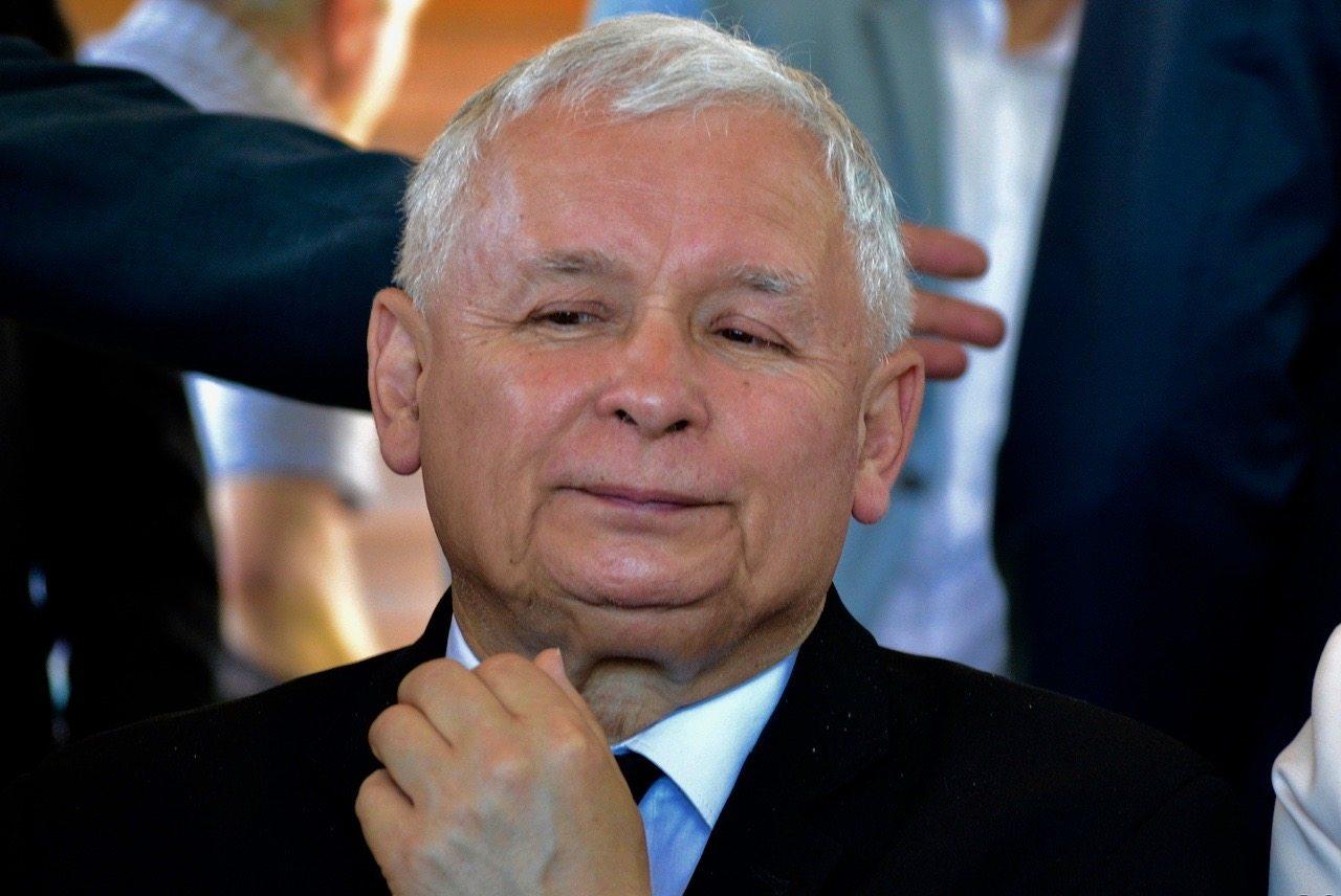 To będzie HIT. Teraz każdy może być jak Kaczyński. Wystarczy tylko, że...