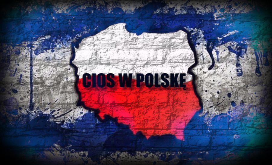 """Światowa organizacja Żydów uderza w Polskę. """"Jesteście jak..."""""""