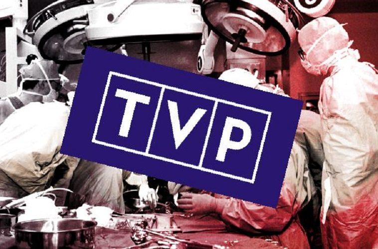 Gwiazda TVP przeszła ciężką operację serca. To była ostatnia szansa
