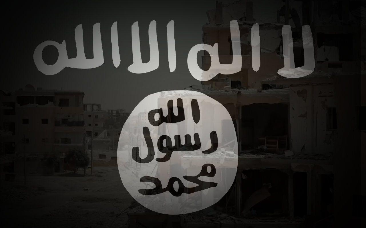Skandal na całą Europę! Dżihadyści rządzą klubem piłkarskm