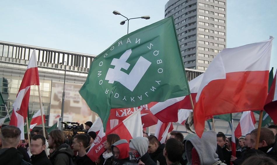 Narodowcy gdy się dowiedzieli, oniemieli. Polski bohater był CZARNOSKÓRY
