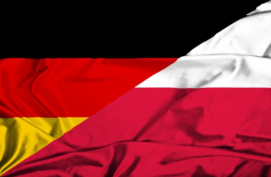Niemcy nie dowierzają. Takiej reakcji Polski się nie spodziewali