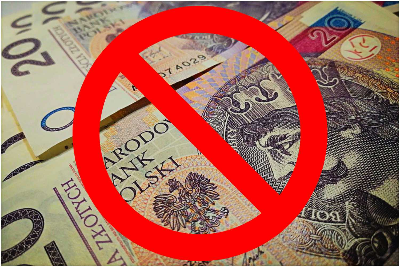 Co to ma być?! Fatalne wieści dla klientów polskich banków