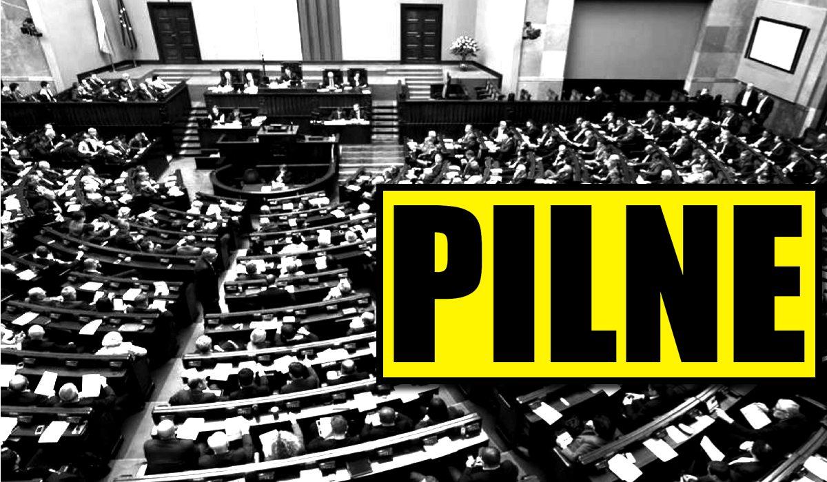 Duda OBIECUJE: Najważniejszy minister PiS wyleci z rządu po rekonstrukcji!