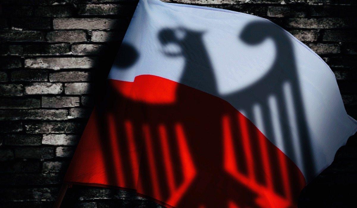Odtajniono szokujące dokumenty. Polskie władze rozgrywane przez Niemców jak dzieci