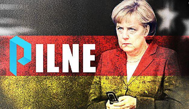 Prawica w euforii. Niemcy zapłacą za zbrodnie II Wojny Światowej