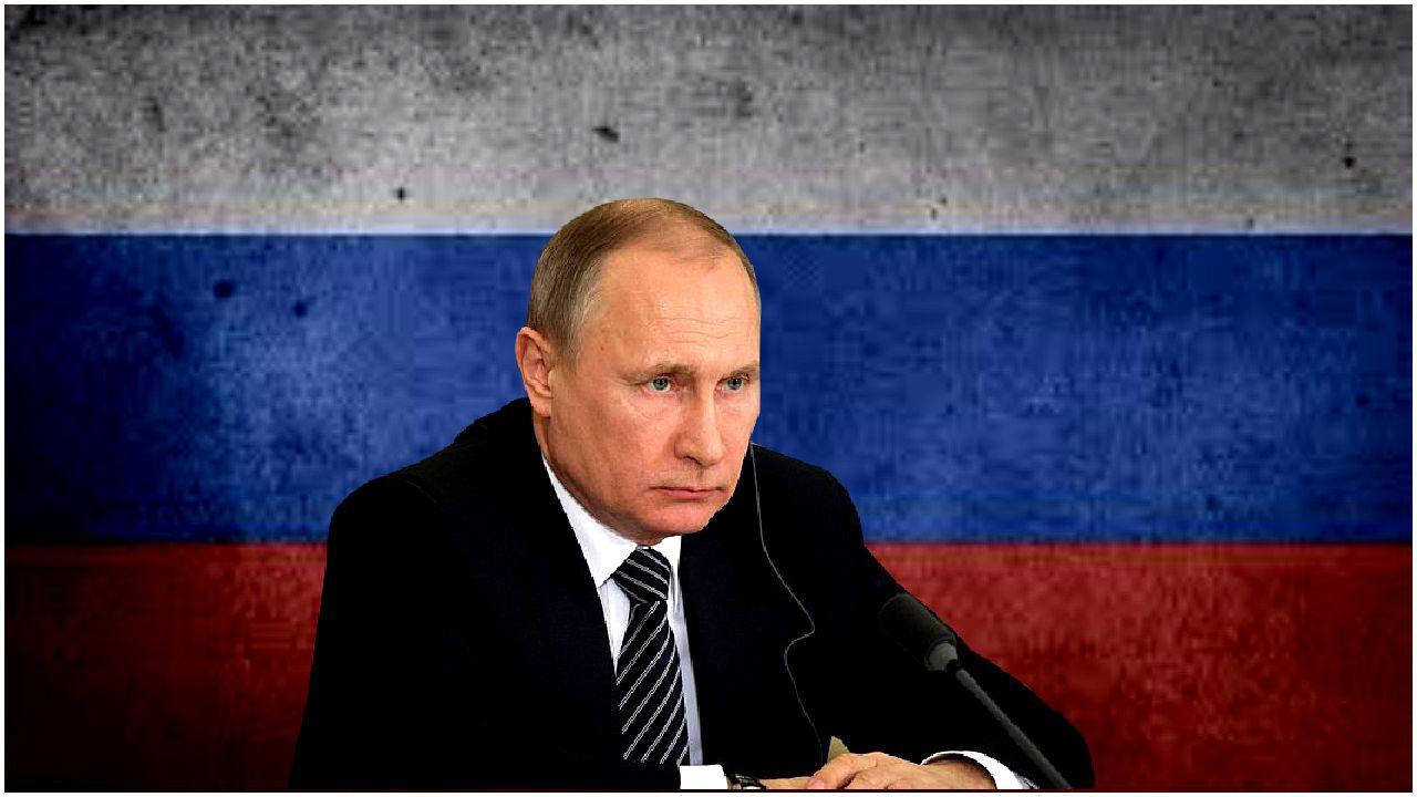 Rosja przeprowadza cybernetyczne ataki! Polska głównym celem?