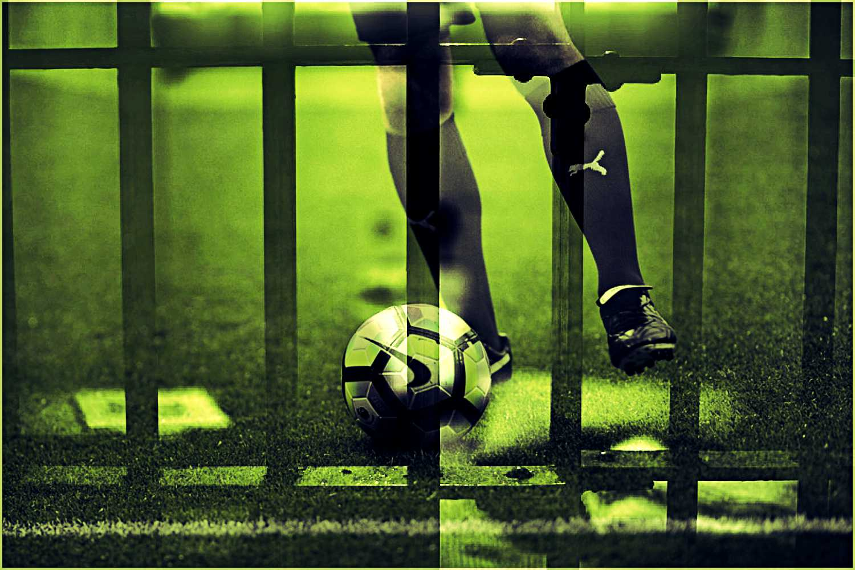 Mega gwiazda piłki nożnej trafi do więzienia na 9 lat!