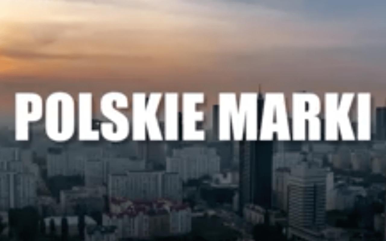 Te marki zna cały kraj. Polskie firmy, które są naszą wizytówką (VIDEO)