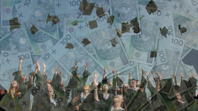 Polscy studenci zachwycili świat! Zarobią na tym miliony