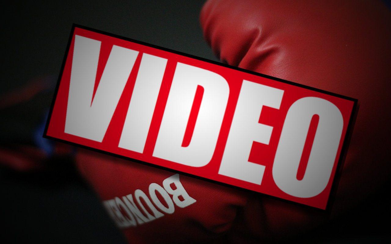 Koszmarna kontuzja polskiej gwiazdy boksu! Wylało mu JĄDRO