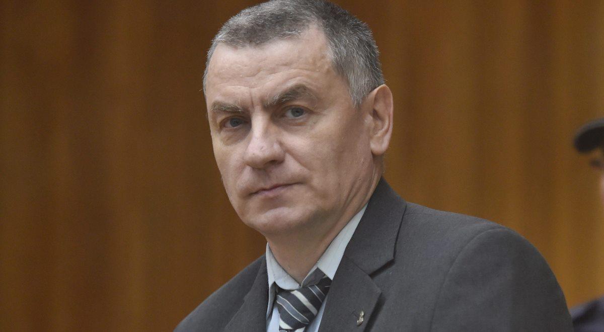 Kabaret. 9 lat więzienia za zbrodnię w myślach. I to w Polsce!