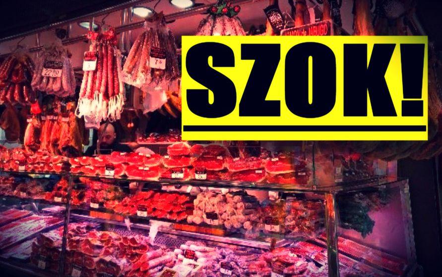 Druty w popularnym mięsie! Bezczelna reakcja polskiego producenta