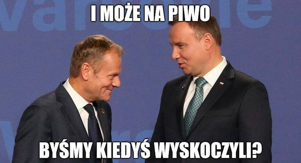 dudatusk_memy
