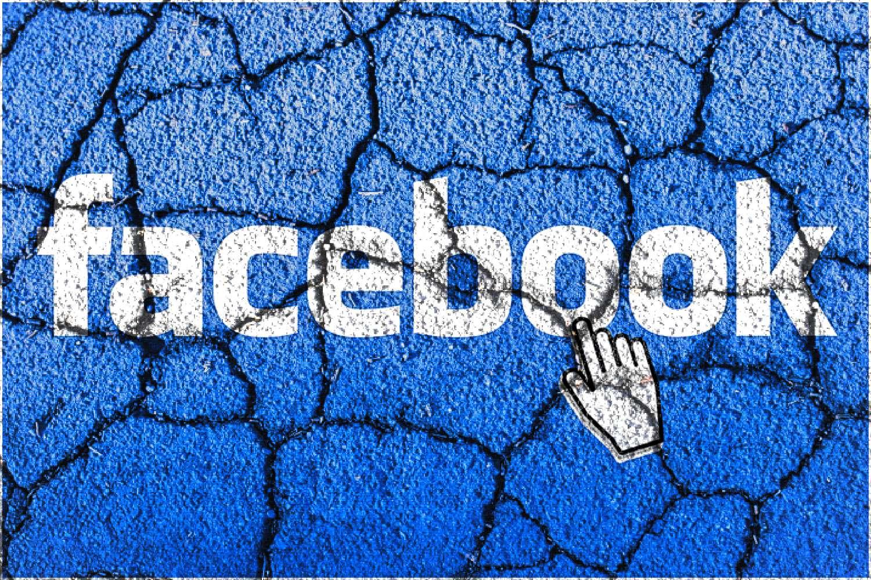 Masz Facebooka? Lepiej na to uważaj