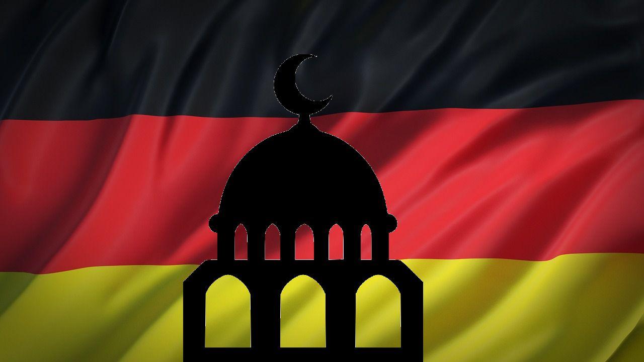 Potężny arabski kraj wzywa Niemcy do wojny z... islamistami