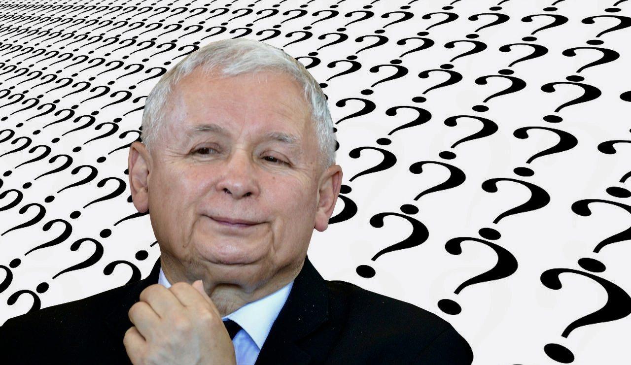 Kaczyński zdecydował! Ci ministrowie wylatują z hukiem