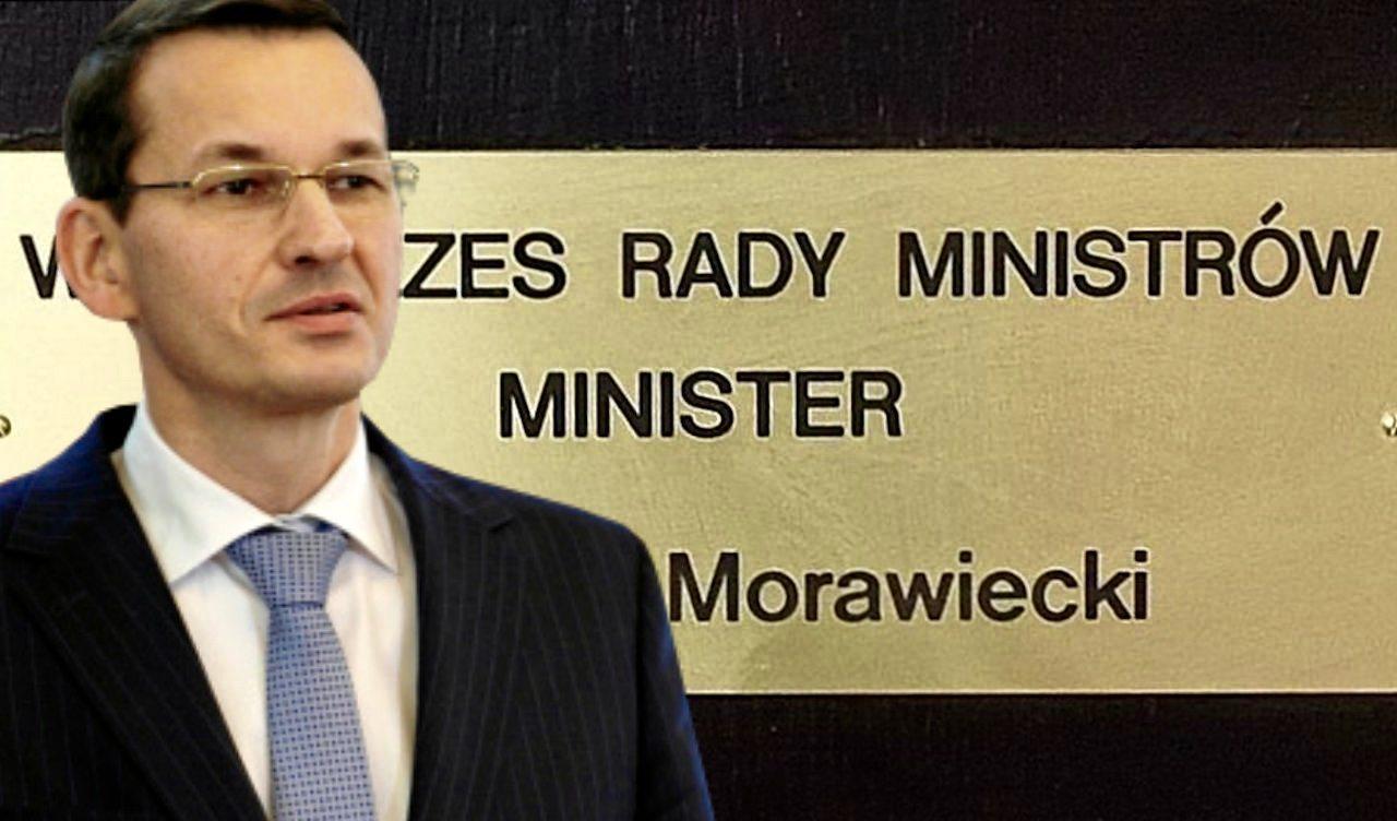 """Mega skandal! Ekspert rządu o studentkach: """"Roszczeniowe zdziry"""""""