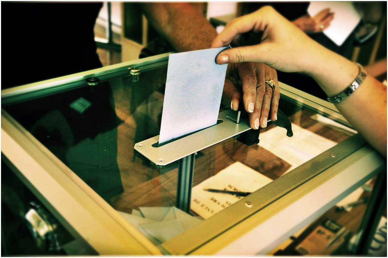 Miarka się przebrała. W niedzielę Polacy zdecydują w referendum o odwołaniu prezydenta!