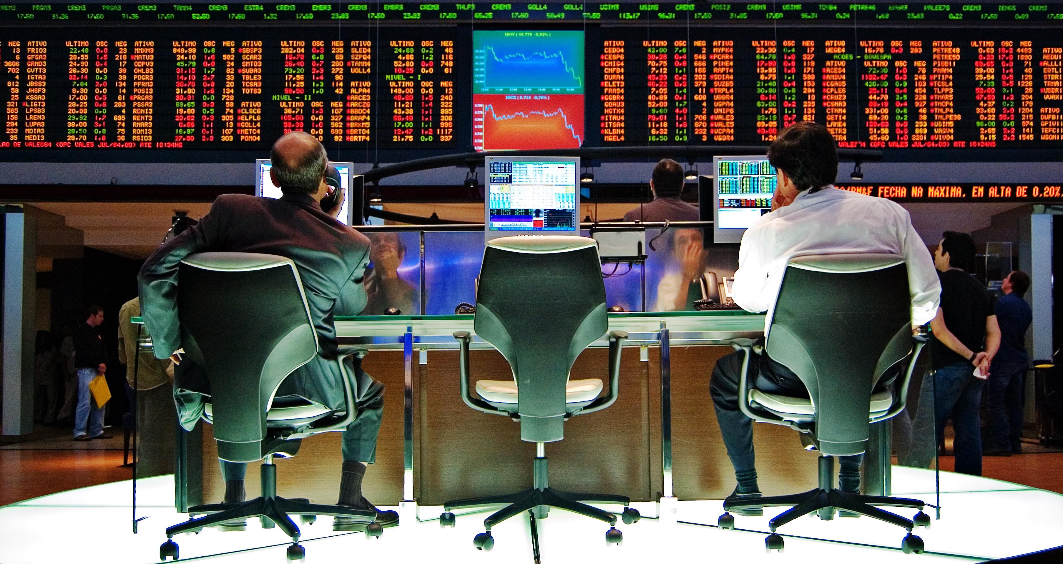 Krach gospodarczy! Ponad 2200 firm ucieka z kraju