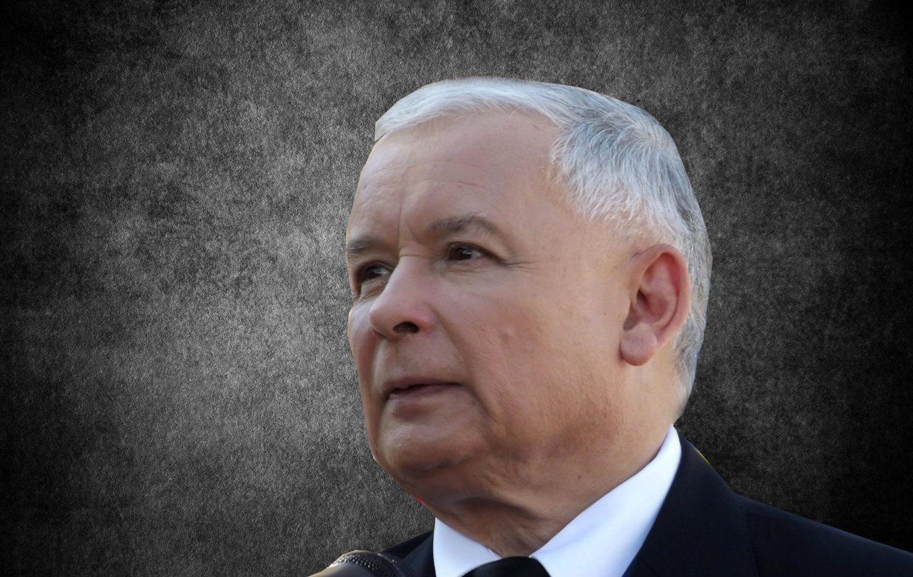 """Mocny apel byłego ministra PiS do Kaczyńskiego. """"Niech oczyści sumienie i wyzna prawdę"""""""