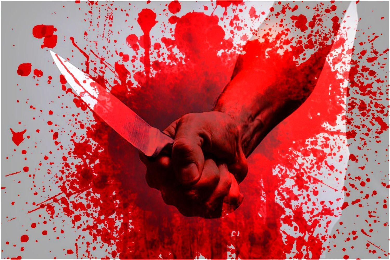 KOLEJNY demoniczny atak w Stalowej Woli! Jest na wolności, policja panikuje