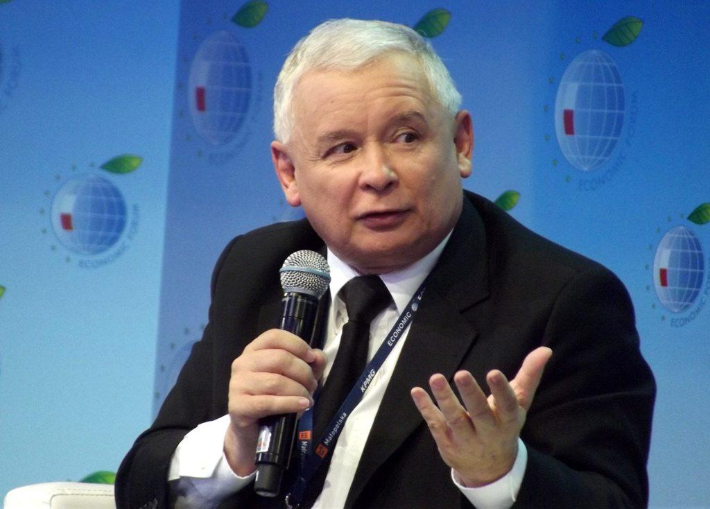 jarosław_kaczyński
