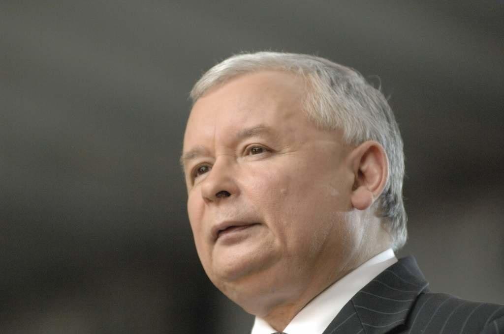 jaroslaw_kaczyński