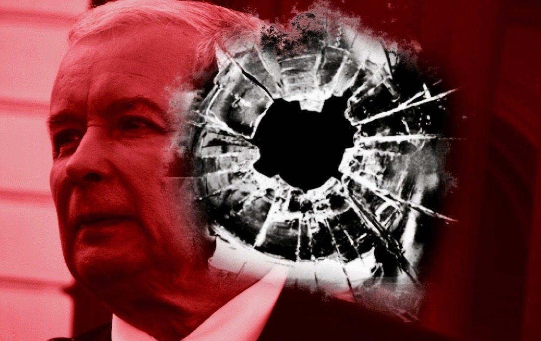 22 kraje wymyśliły SPOSÓB na zniszczenie PiS! Kaczyński bezradny