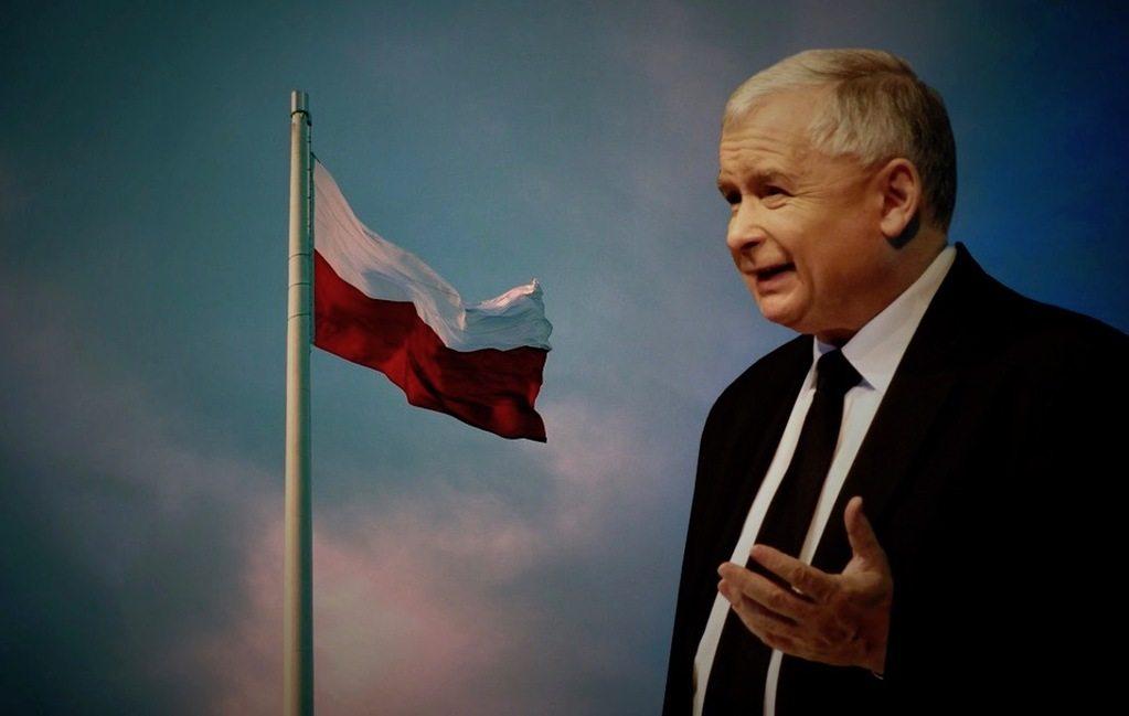 """""""Polska traci historyczną szansę"""". Wszystko przez furię Kaczyńskiego"""