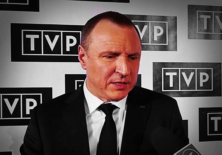 """Ostateczny upadek Kurskiego, Kaczyński go rozszarpie! """"Jego młody chłoptaś..."""""""