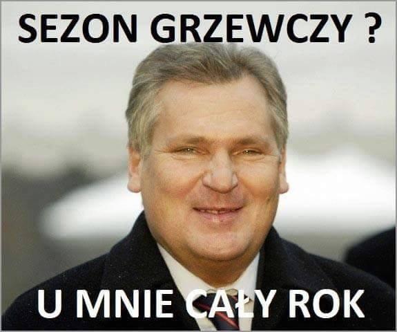 kwaśniewski7