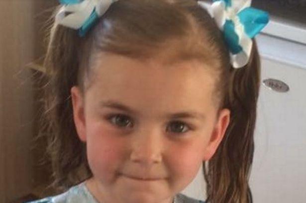 Nie żyje 6-latka. W 12 godzin zabiła ją przerażająca choroba