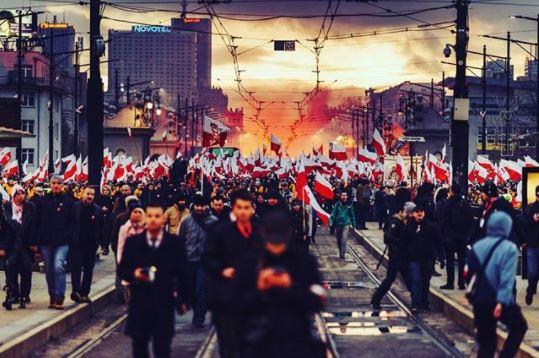 marsz_niepodległości2017_6