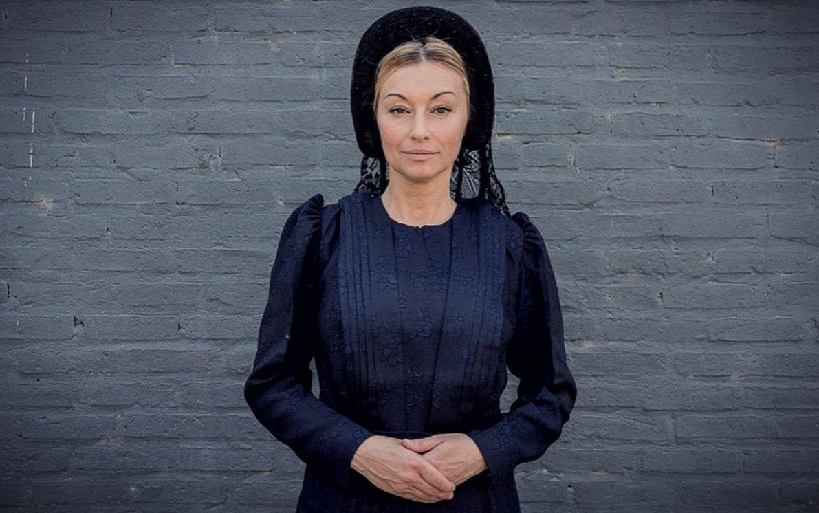 Fani w szoku. Martyna Wojciechowska przypadkiem ujawniła swój SEKRET