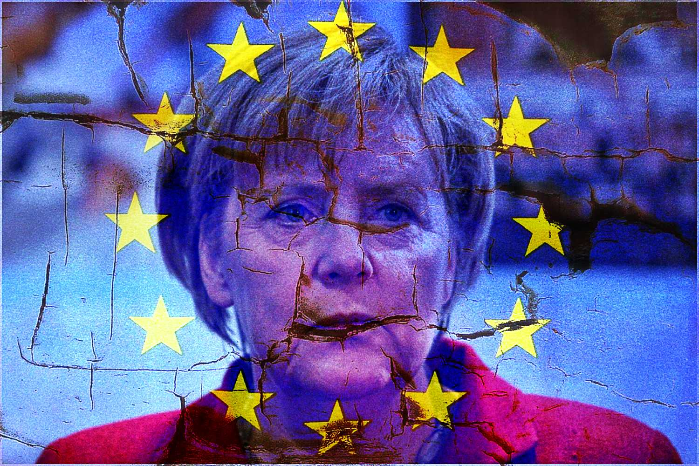 Rozłam w Unii. Niemcy mają dość